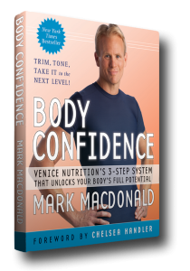 BodyConfidence-Paperback-Mockup